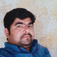 shaiks294344's profile photo