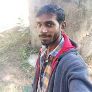 shravank830125's profile photo