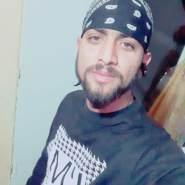 antonisp436808's profile photo