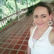 claudiam145's profile photo