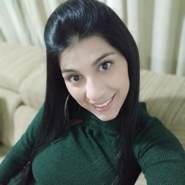 PattySmile123's profile photo