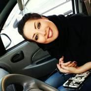 farzaneh628604's profile photo