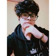 leoj204's profile photo