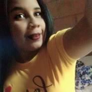 tatianaa66379's profile photo
