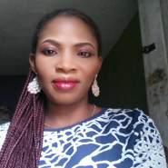 folaadejolusi's profile photo