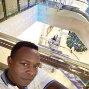 okepam's profile photo
