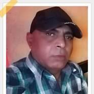 abdosamadi7's profile photo