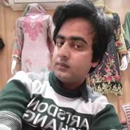 sherazk319026's profile photo