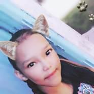 maylinc435721's profile photo