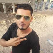 abom217369's profile photo