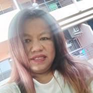 useraj0641's profile photo