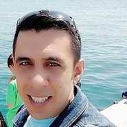 ismailu733359's profile photo
