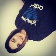 zaraangelx03994's profile photo