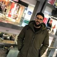 ahmed827911's profile photo