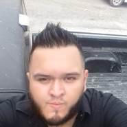 albertom564759's profile photo