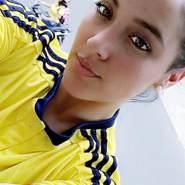 maryj697754's profile photo