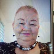 gloriav139994's profile photo