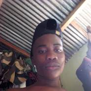 nkrumahd4's profile photo