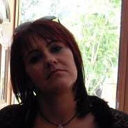 markar13's profile photo