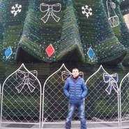 ivank35's profile photo