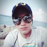 mhmdb095430's profile photo