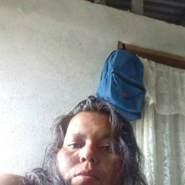 floryp408962's profile photo
