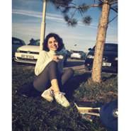 denizg154790's profile photo
