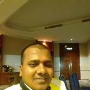 rameshworm4's profile photo