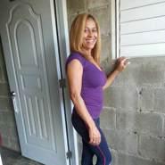 ramonar684155's profile photo