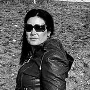 anad31676's profile photo
