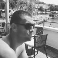 aleksandars531434's profile photo