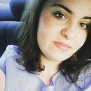 maililucy's profile photo