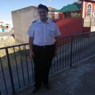 juliand781805's profile photo