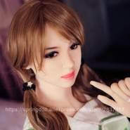 sahar448661's profile photo