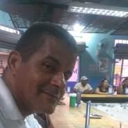 florentino978's profile photo