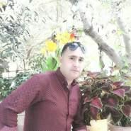 sltnm74's profile photo