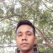 ajithp330556's profile photo