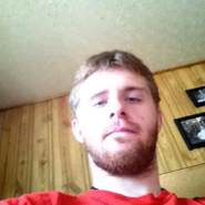 gabrielm357704's profile photo