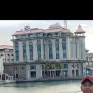 putrasofian's profile photo