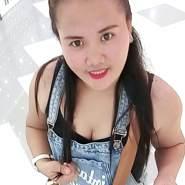 maimaij260965's profile photo