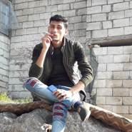 kd11923's profile photo