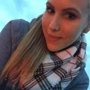 marykass's profile photo