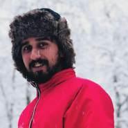 Alireshah's profile photo