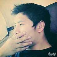 cremitam's profile photo