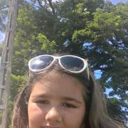 erikak254826's profile photo
