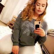 jessmary190's profile photo