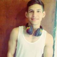 aristidesf395237's profile photo