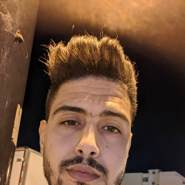 ayoube447's profile photo