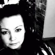zanetak175712's profile photo