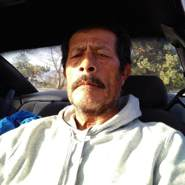 alfredov354118's profile photo